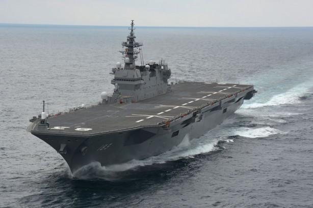 Uzak Doğu'da bitmeyen düşmanlık! Japonya'dan Rusya'ya nota