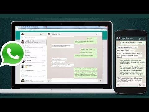 Home Office yaygınlaştığından dolayı WhatsApp'a bilgisayarından girenlerin sayısı fazlasıyla arttı. WhatsApp ise kullanıcılardan gelen geri bildirimleri dikkate alarak önemli bir özelliği resmen hayata geçiriyor.
