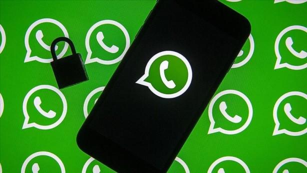 """Facebook'a ait olan WhatsApp'ın federal yetkililer tarafından kullanımının mümkün olmadığını belirten Kelber, """"Her seferinde mesaj gönderildiğinde WhatsApp, Facebook tarafından iletilen meta verileri elde ediyor"""" uyarısında bulundu."""