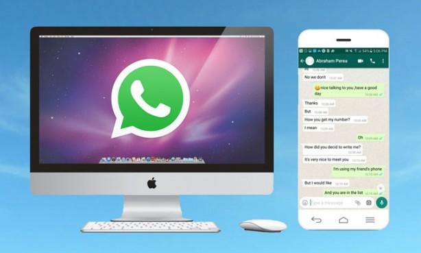 Diğer yandan WhatsApp, milyonlarca kullanıcısını yakından ilgilendiren 3 yeni özelliğini kullanıma sunuyor.