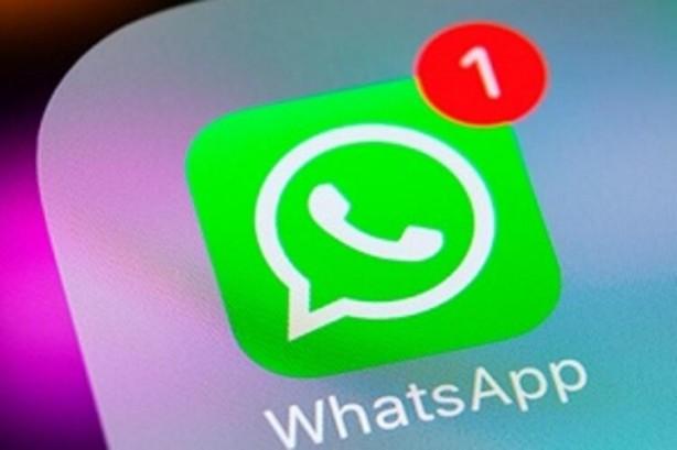 Koronavirüs salgını sonrası kullanımı hayli artan Whatsapp'ta önemli bir değişikliğe gidiliyor. Bilgisayarından WhatsApp'a girenler bakın neyle karşılaşacak?