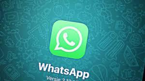 Telefonlarda olduğu gibi WhatsApp Web için dark mode / koyu arayüz / siyah tema desteği de geliyor. Yani gece modunda, siyah renkte WhatsApp'ı bilgisayardan kullanmak çok yakında mümkün olacak. Ancak diğer yandan WhatsApp kullananları kötü bir haber de geldi.
