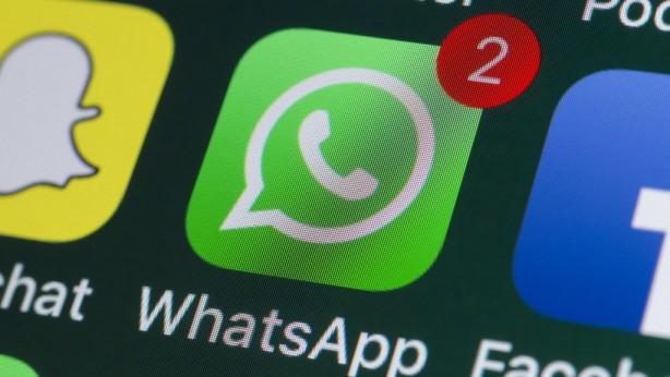 Bir süredir WhatsApp iOS beta uygulamasında yer alan Gelişmiş Arama Modu artık WhatsApp'ın son sürümünde de kendisine yer buldu.