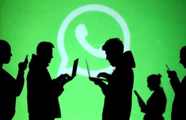 WhatsApp kullanıcıları artık beş veya daha fazla kişiye gönderilen iletileri artık yalnızca tek bir kişiye iletilebilecek. WhatsApp mesajlara sınırlama getirerek, yanlış bilgilerin gönderilmesinin hızı biraz olsun yavaşlatılacak.