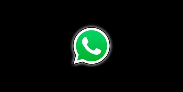 Almanya Federal Veri Koruma Komiseri Ulrich Kelber'in tüm devlet kurumlarına bir mektup yollayarak federal yetkilileri WhatsApp kullanmama konusunda uyardığı belirtildi.