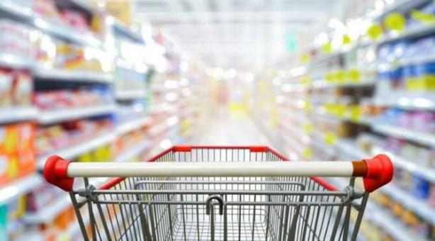 Zincir marketler zararına mı satıyor? Etiketler gündem oldu
