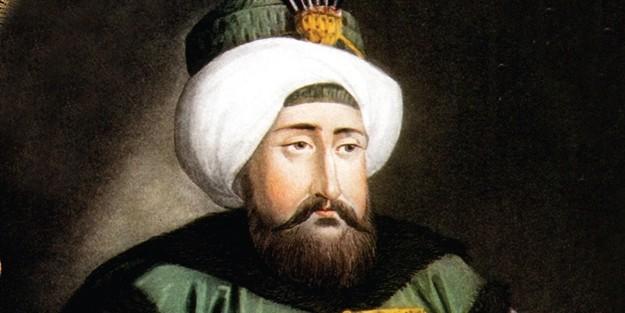 IV. Mehmed ile ilgili görsel sonucu