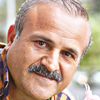 Abdullah Şanlıdağ
