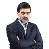 Ali Karahasanoğlu