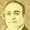 İbrahim Bekiroğlu