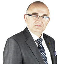 Mehmet Canıtatlı