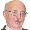 Süleyman Karagülle