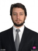 Mahmud Sami Arpacı