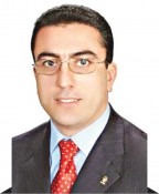 Sabri Balaman