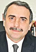 Serdar Arseven