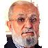 Müslümanın önüne konulan üç kitap