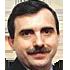 HDP barajı aşsın mı, aşmasın mı?