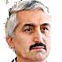 Diyanet ve Mehmet Görmez niçin hedefte?
