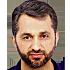 İran'ın dayanılmaz Türkiye suçlamaları