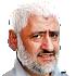 Şimon Peres'in ölümü