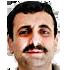 Trabzonspor sadece 'maç' kazanıyor!