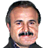 İran, NATO ve terör
