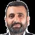 Erdoğan'ın gözüyle Metin Oktay, Baba Hakkı...(2)