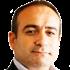 AK Parti'nin Çırağanları