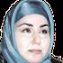 """Meral Akşener, """"dersini almış da ediyor ezber""""/ Müjdat Gezen'in referandum kapanı!"""