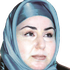 Tescilli mankurt Meral Akşener!