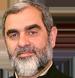 Ramazan ayı maddi ve manevi hastalıklarımıza şifa ayıdır