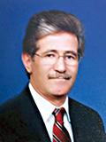 Prof. Dr. Ömer Özyılmaz