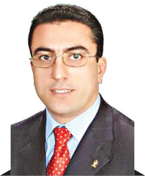 Hasan Sabbah'ın Fedaileri ve şer itifakı
