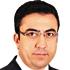 Türkiye Üzerinden Simetrik Savaş ve İslam Coğrafyasını Yeniden Şekillendirme