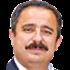 Öcalan: 'Ben yerliyim Demirtaş proje'...