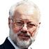 Darbe ile ilgili olarak dışarda Türkiye'nin itibarını koruma