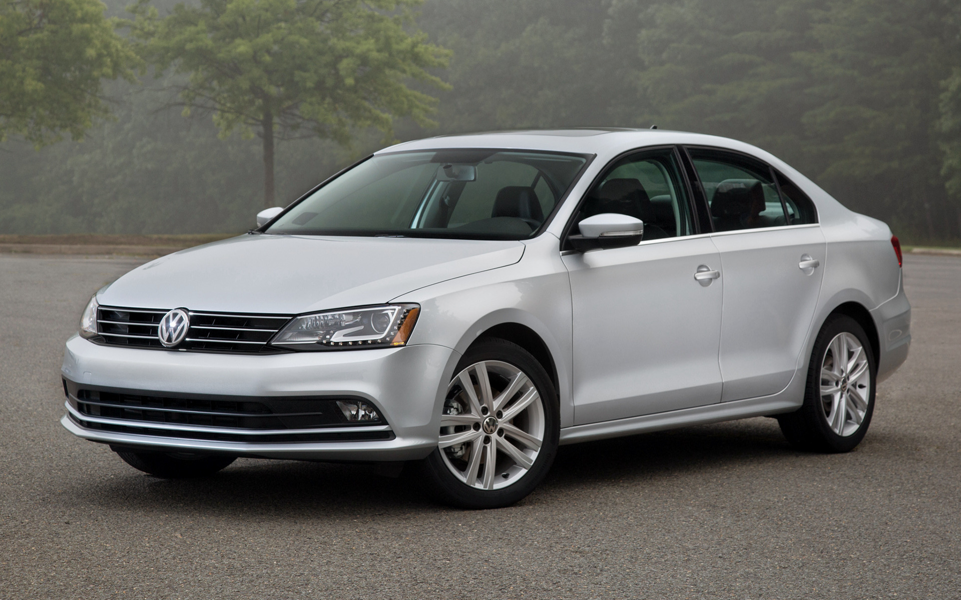 Satılık 2015 model Volkswagen Jetta