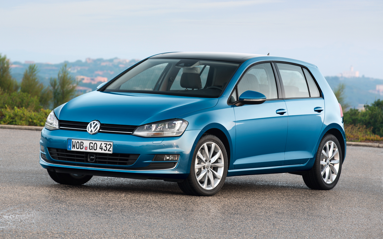 Satılık 2015 model Volkswagen Golf