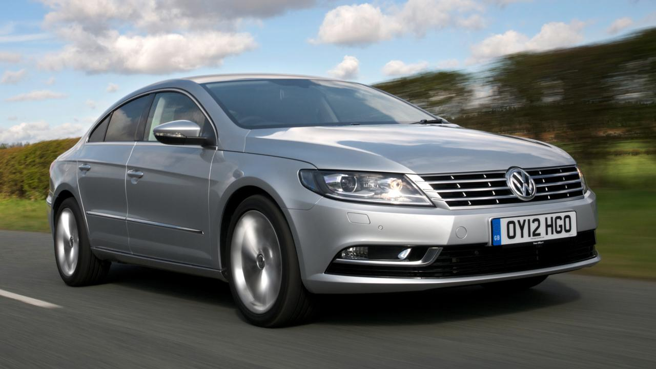 Satılık 2015 model Volkswagen 3CC