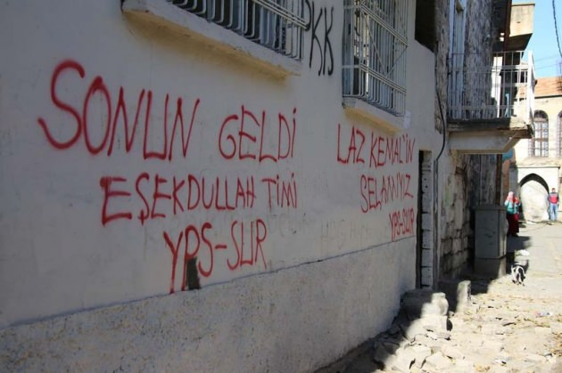 (Fotoğraf Habertürk'e aittir)