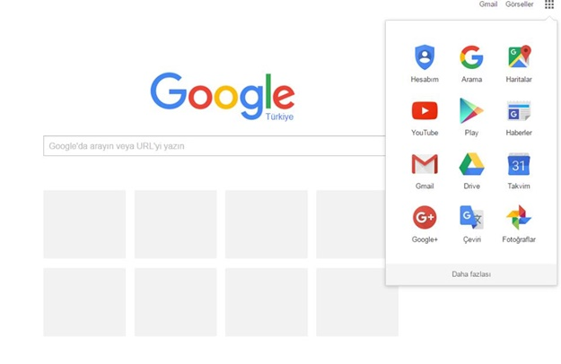 Скачать Гугл Хром Длч Андроид