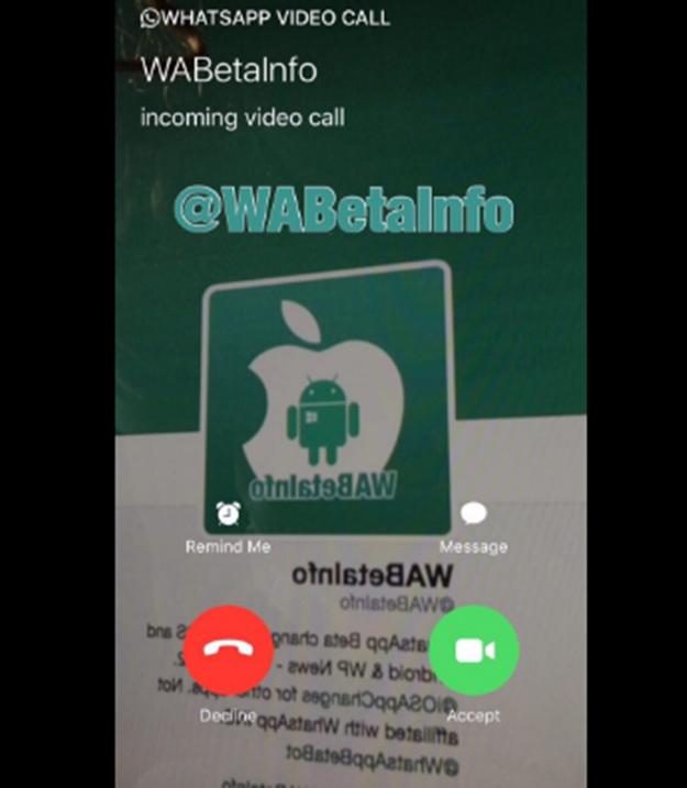 WhatsApp 2.16.13