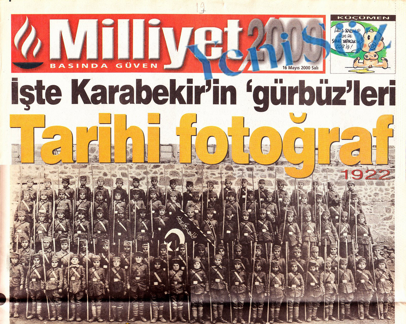 KazimKarabekir_Gurbuzler-1