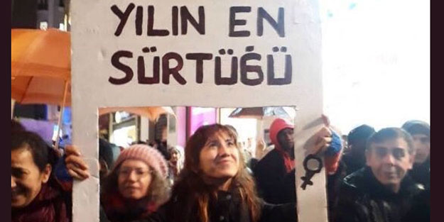 taksim feminist1