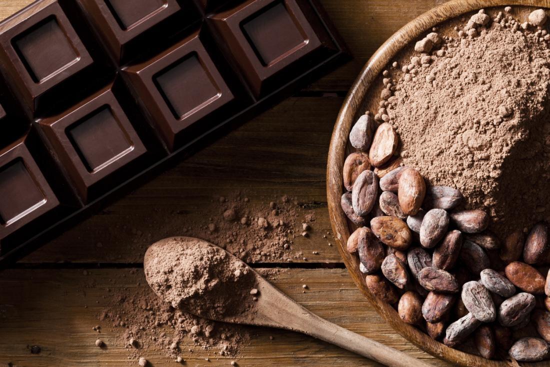 kakaonun faydaları - kalbe iyi geliyor - kakao nasıl tüketilmeli