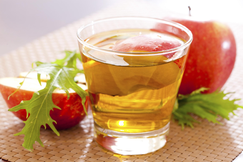 elma çayının sindirime faydası ve çay tarifleri