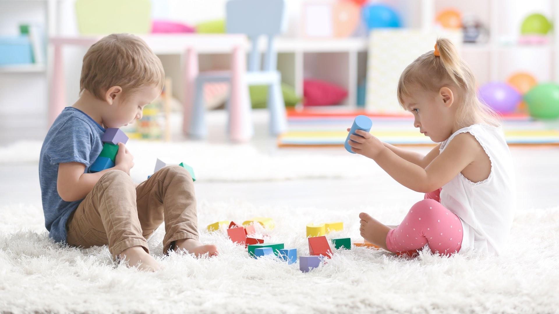 oyuncak seçerken nelere dikkat edilmeli