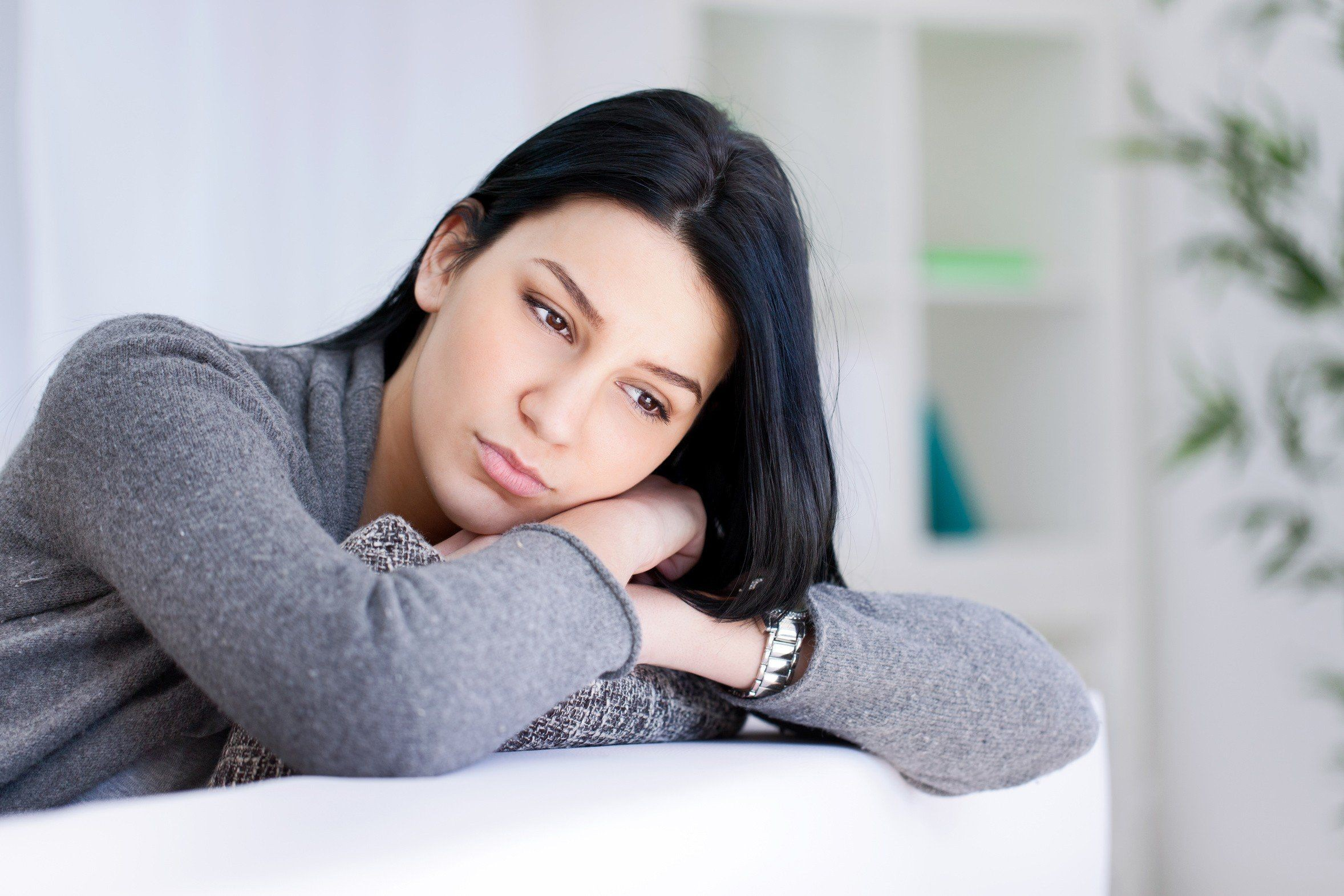 duygular vücudu nasıl etkiler