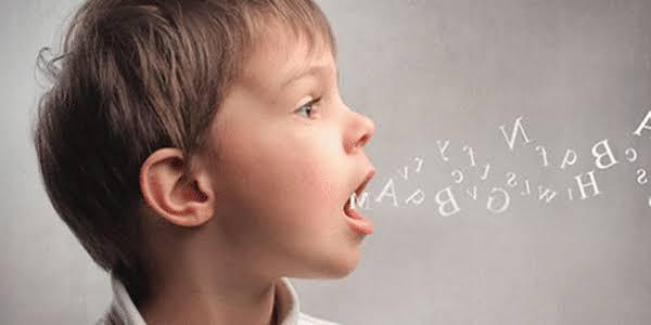 Çocuklar ne zaman konuşur? Çocuklardaki dil gelişimi