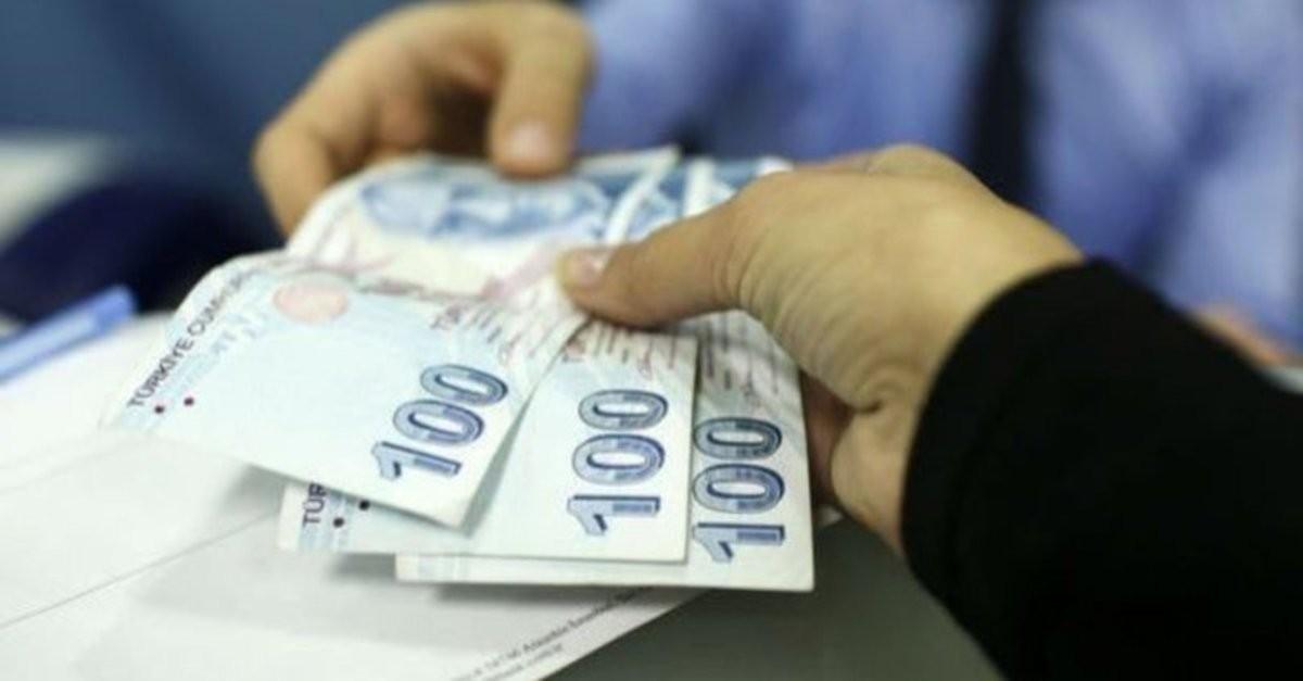 nikah parası - çeyiz parası - evlilik yardımı